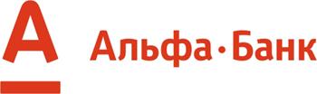Альфа-Банк основан в 1990 году.  Альфа-Банк является универсальным банком, осуществляющим большинство основных видов...